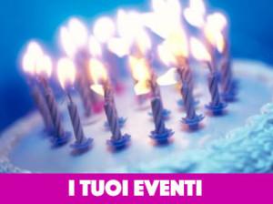 i-tuoi-eventi